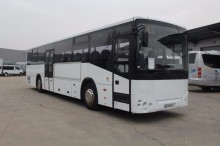 Temsa Tourmalin Light 12 bus