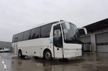 used Temsa intercity bus