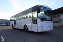 autobús Renault Fast Ponticelli