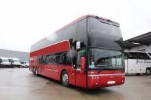 Van Hool TD 927 Astromega bus