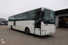 used Renault intercity bus