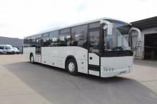 Temsa Tourmalin 13m bus