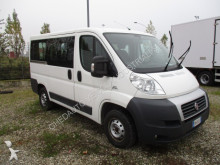 used Fiat city bus