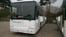 autobus VDL LEXIO