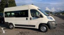 autobús Fiat