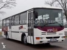 Renault KAROSA / 56 MIEJSC / SPROWADZONY /