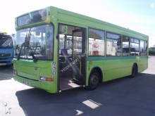 used n/a city bus