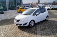 Opel Meriva 1,3 CDTI ECOflex Pakiet ZIMOWY , KLIMA ,Orygianalne KM i