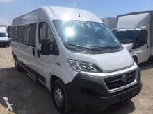 minibús nuevo