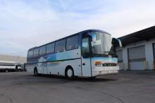 Setra S 250 Special bus