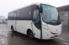 Irisbus Proxys bus