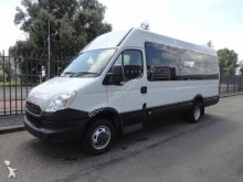 Iveco Daily 50C15V Mini Bus 18 Person