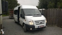 Ford Transit tourneo 16+1 pl Full Option 36.500 km !