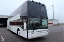 autobus Van Hool TD 927 Astromega