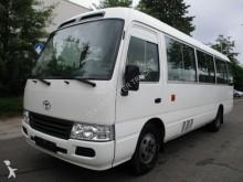 microbuz Toyota