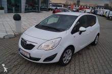 Opel MERIVA 1,3CDTI MODEL 2013 ,Najtańsza w Kraju, Niebita, Prawdziwy