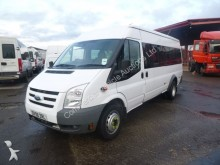 Ford TRANSIT T430 TREND 2.4TDCI 115PS