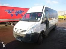 Irisbus minibus