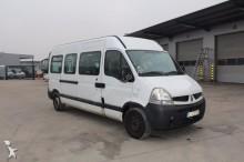 Renault Master-