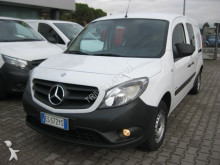 Mercedes CITAN 109 MIXTO EXTRALONG