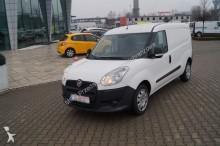 Fiat DOBLO 1,3 MJT Długi,Long,Stan Perfekcyjny,Do Końca Serwisowany