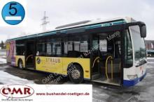 autobús Mercedes O 530 Citaro / LE/ 415/ 4416/ Lion/ Klima/ Euro5