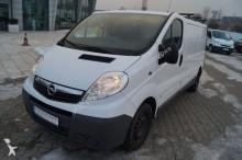 Opel VIVARO 2,0 CDTI Długi L2H1 Model 2012 ,Idealny Stan, Jak nowy