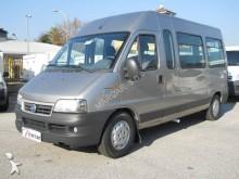 Fiat Ducato ducato minibus 13 posti disabili