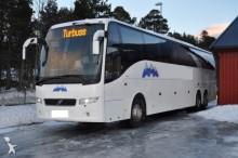 autobús Volvo B12B 9700