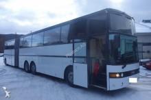 autobús interurbano Van Hool