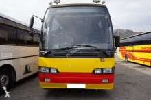 autobús Volvo B12