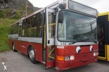 autobús Volvo B10B
