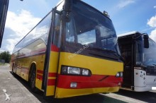 autobús Volvo Carrus Star 502