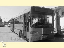 Iveco city bus
