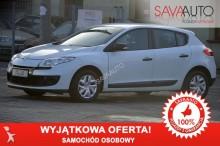 Renault MEGANE III*1.5DCI*KLIMA*TEMPOMAT*ODPI VAT*4