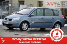 Renault GRAND SCENIC II*1.9DCI*120KM*LUXE PRIVILEGE*PANORAMA*
