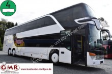 used Setra city bus