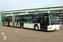 Mercedes O 530 Citaro G Gelenkbus bus