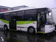 used BMC midi-bus