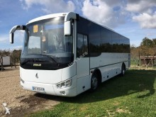 MAN Vectio 240 s bus