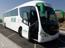 DAF DE 40 bus