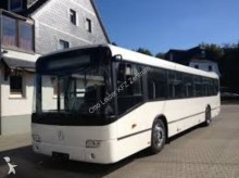 used Mercedes intercity bus