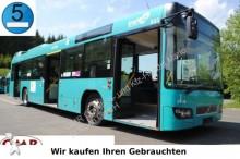 Volvo 7700 /8700 /530 /415 /Lion´s / EEV /21xverfügbar bus