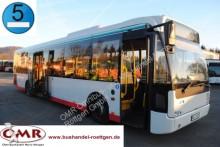 VDL Ambassador 200 / 530 / 315 / A20 / Klima / EEV bus