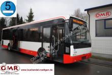 VDL Ambassador 200/530/315/A20/Klima/EEV/9x vorh. bus