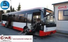 VDL Ambassador 200/530/315/A20/Klima/EEV/9xvo bus