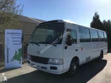 Toyota Coaster Standard | 30 SEATER | NEW | EXPORT TO A