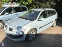 Renault Megane Grantour Expr. Luxe 1.5 DCi (MARGE)