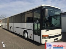 used Setra intercity bus