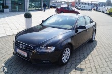 Audi A4 2,0 TDI, Navi, 100% udokumentowany Przebieg i Bezwypadk